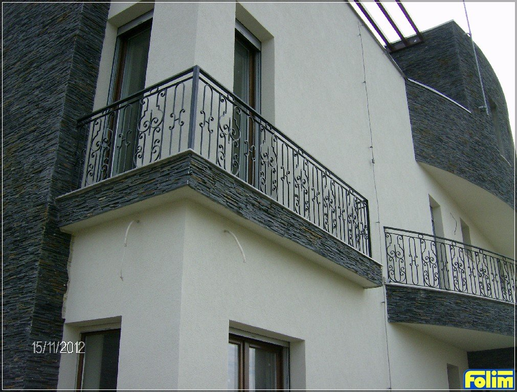 balustrade-fier-101.jpg