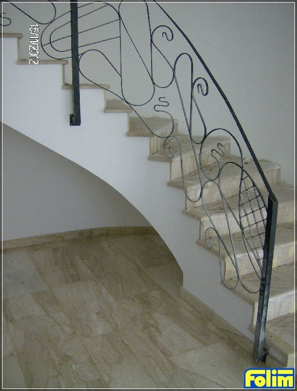 balustrade-fier-103.jpg