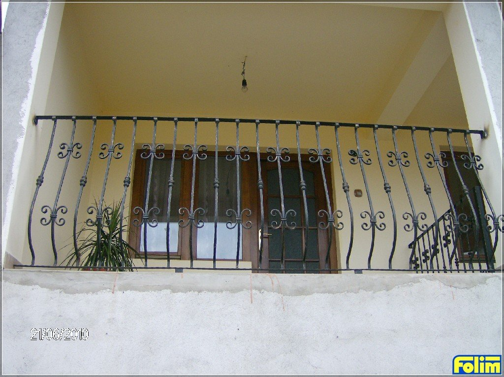 balustrade-fier-109.jpg