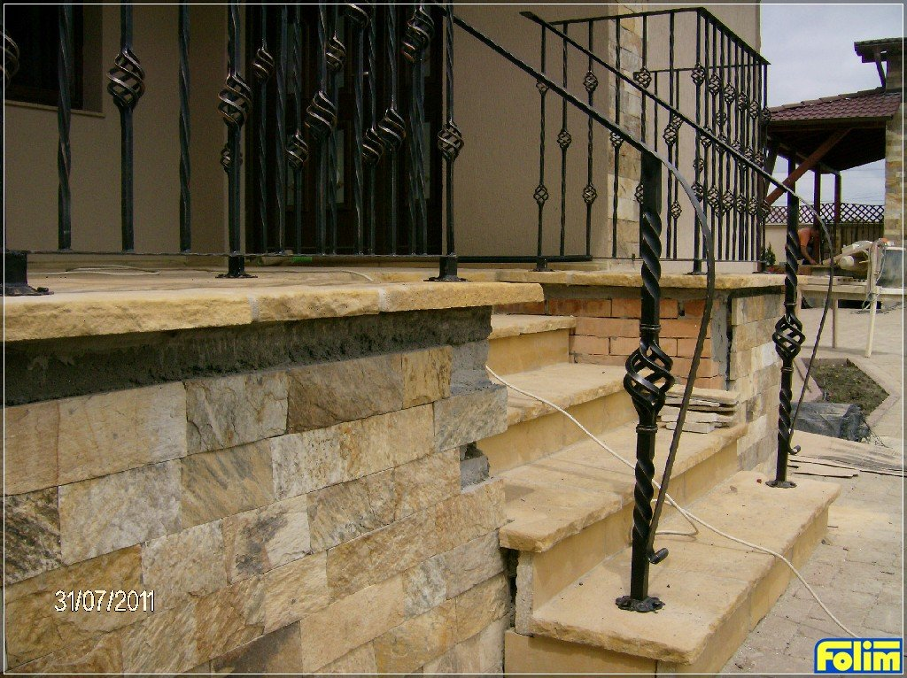 balustrade-fier-114.jpg