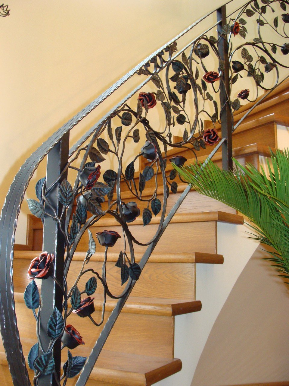balustrade-fier-271.jpg