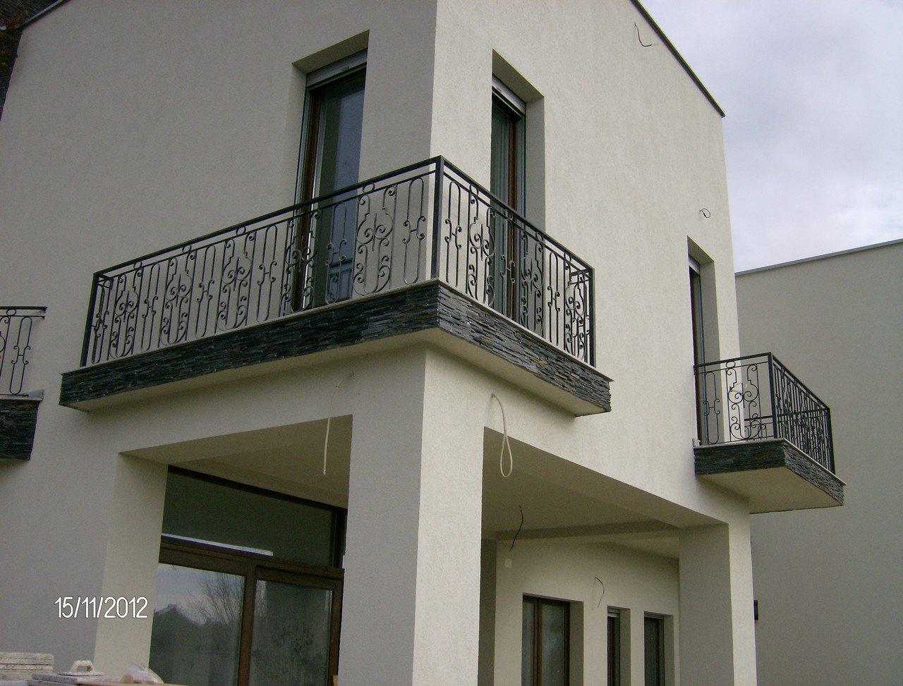balustrade-fier-272.jpg