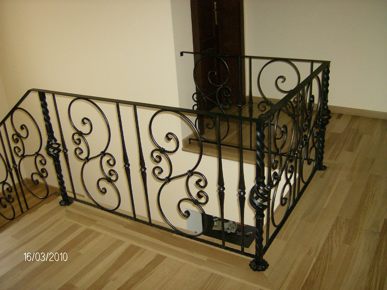 balustrade-fier-289.jpg