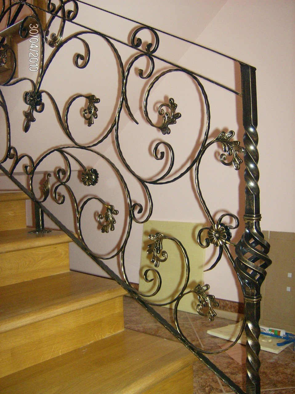 balustrade-fier-296.jpg