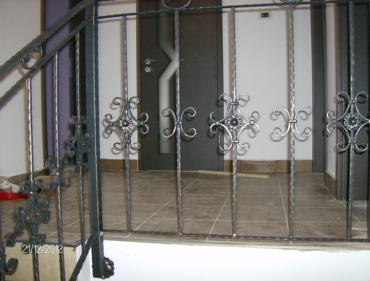 balustrade-fier-297.jpg