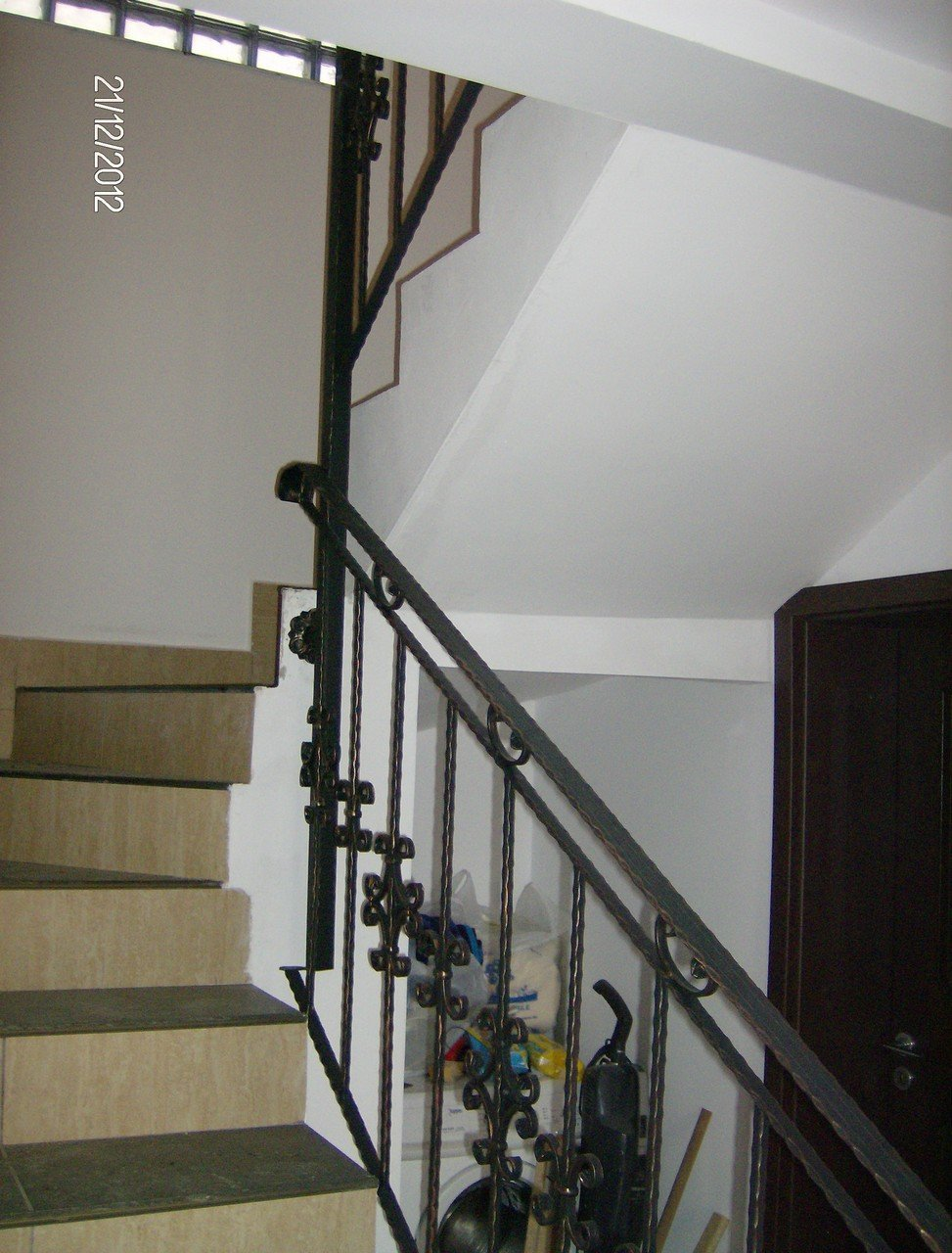 balustrade-fier-299.jpg