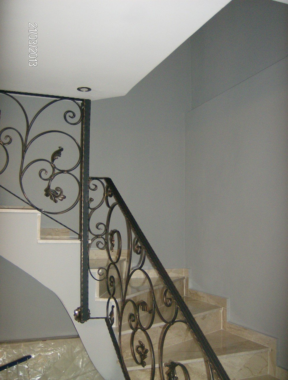 balustrade-fier-301.jpg