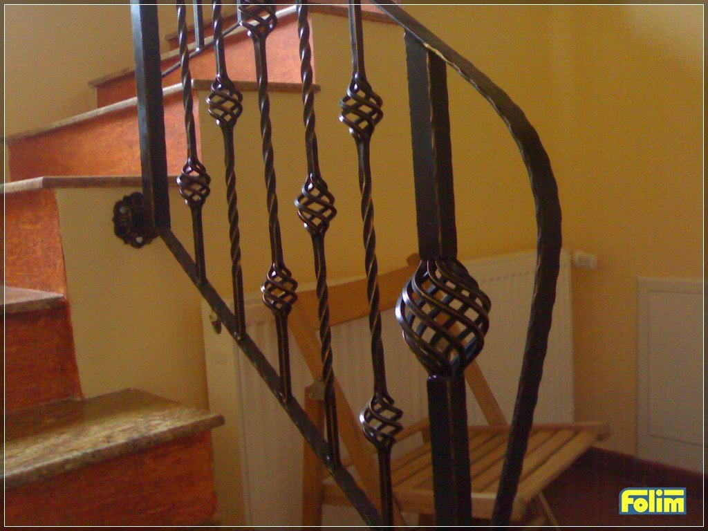 balustrade-fier-85.jpg