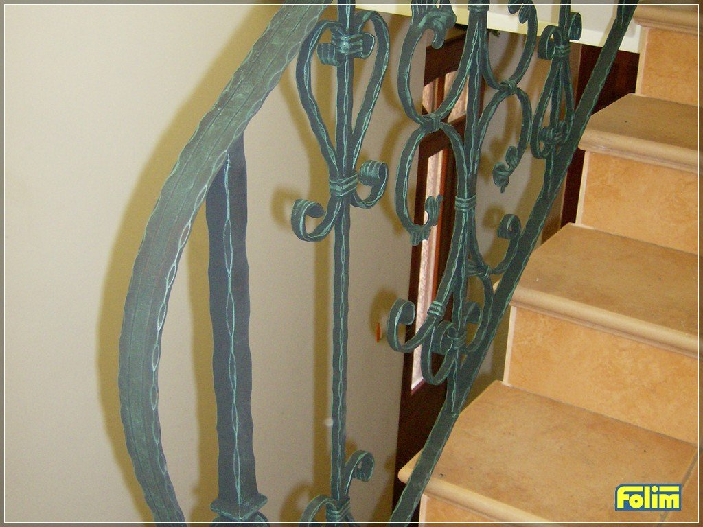 balustrade-fier-89.jpg
