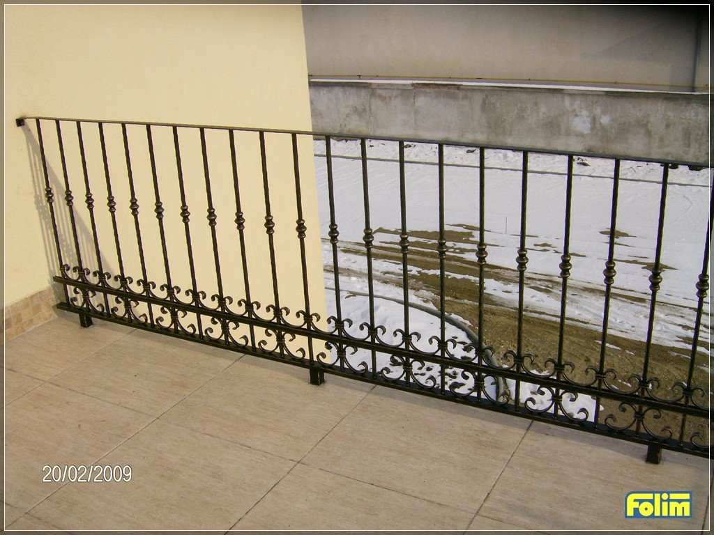balustrade-fier-91.jpg