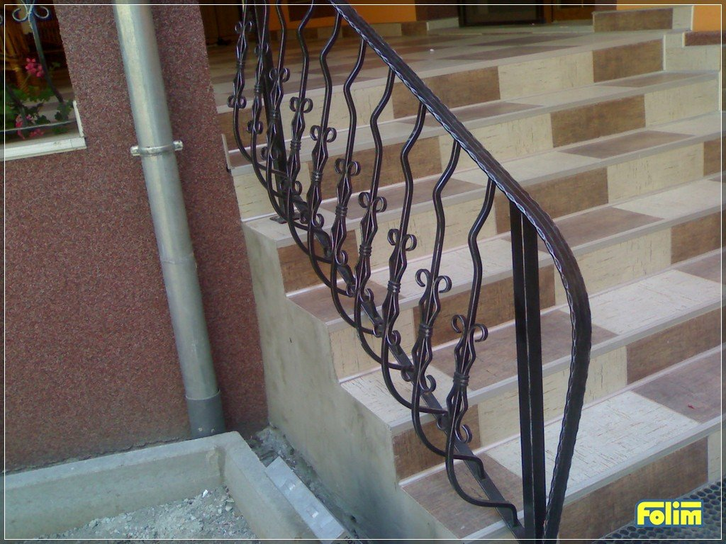 balustrade-fier-92.jpg