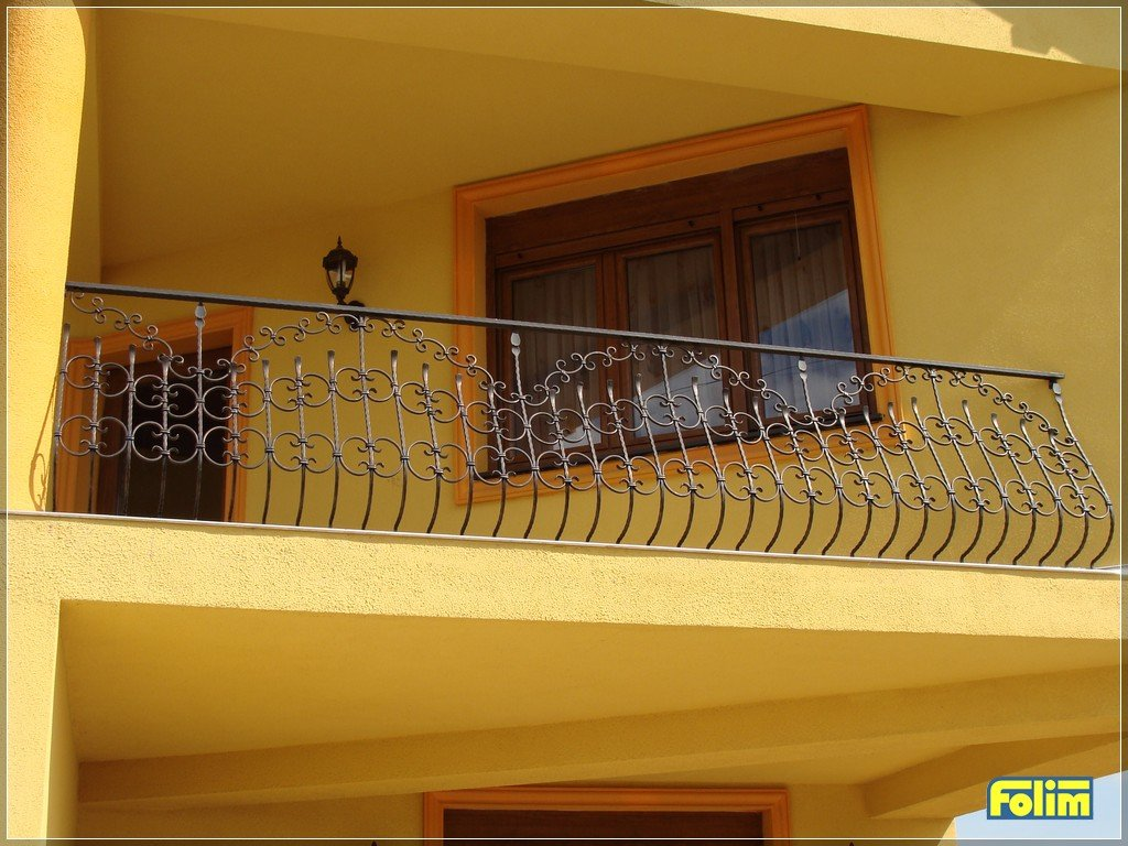 balustrade-fier-96.jpg