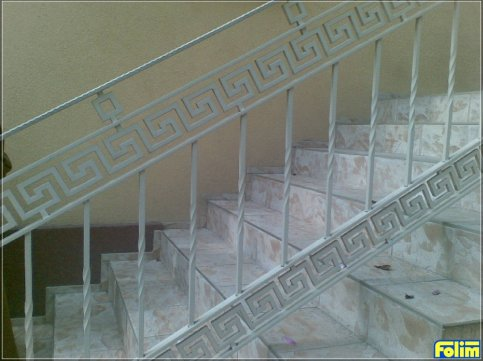 balustrade-fier-104.jpg