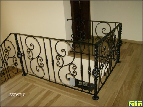 balustrade-fier-116.jpg