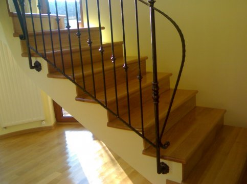 balustrade-fier-266.jpg