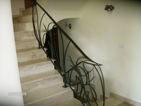 balustrade-fier-268.jpg