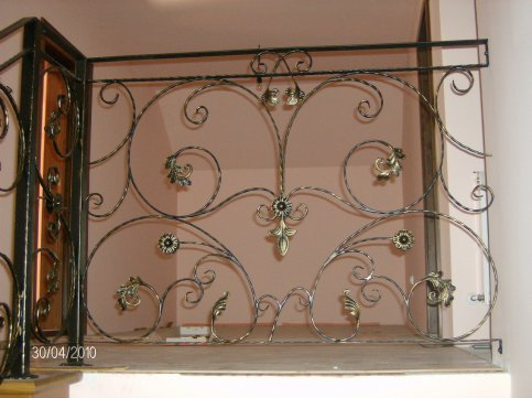 balustrade-fier-269.jpg