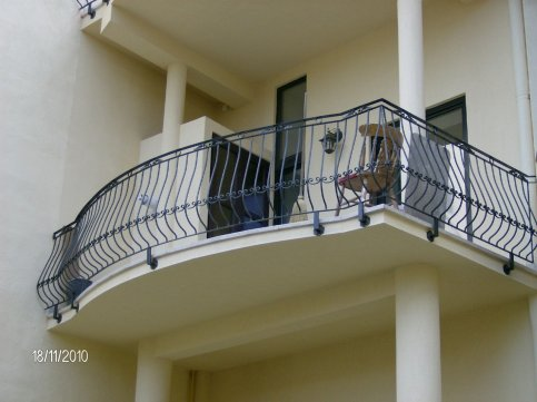 balustrade-fier-273.jpg