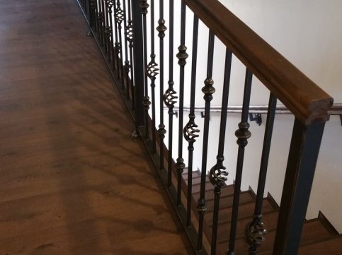 balustrade-fier-275.jpg