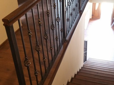balustrade-fier-276.jpg