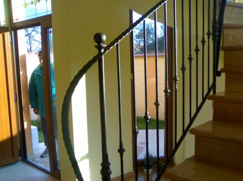 balustrade-fier-280.jpg