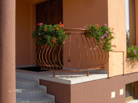 balustrade-fier-285.jpg