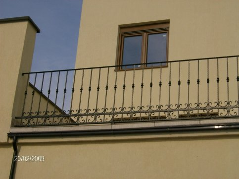 balustrade-fier-286.jpg
