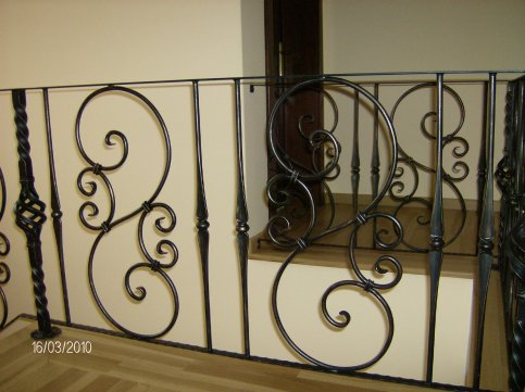 balustrade-fier-288.jpg