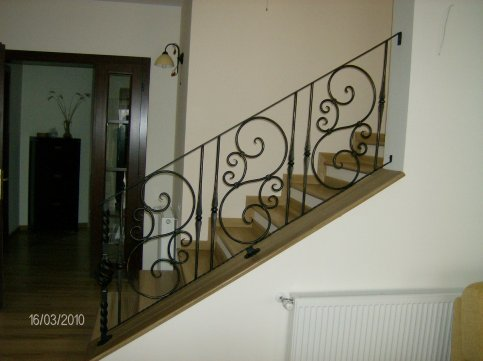 balustrade-fier-290.jpg