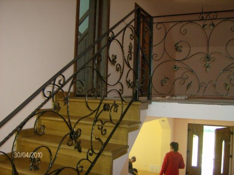 balustrade-fier-295.jpg