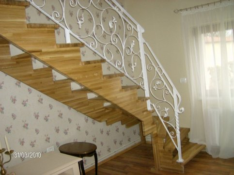 balustrade-fier-300.jpg