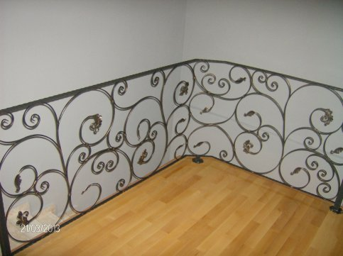 balustrade-fier-303.jpg