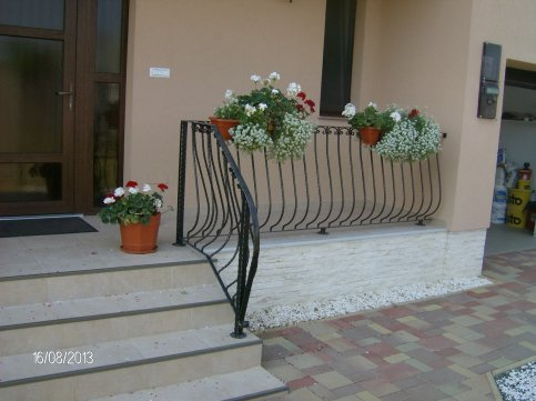 balustrade-fier-307.jpg