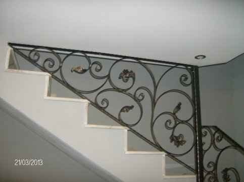 balustrade-fier-309.jpg