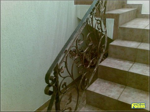balustrade-fier-84.jpg