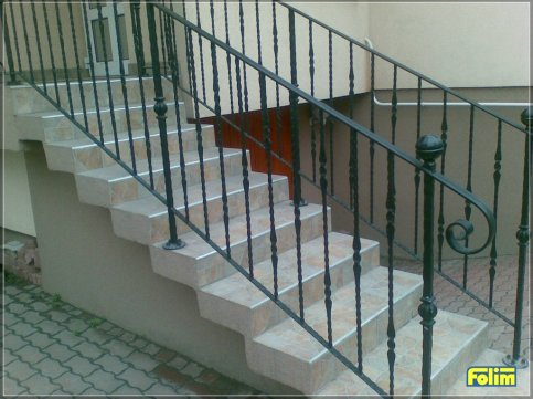 balustrade-fier-90.jpg