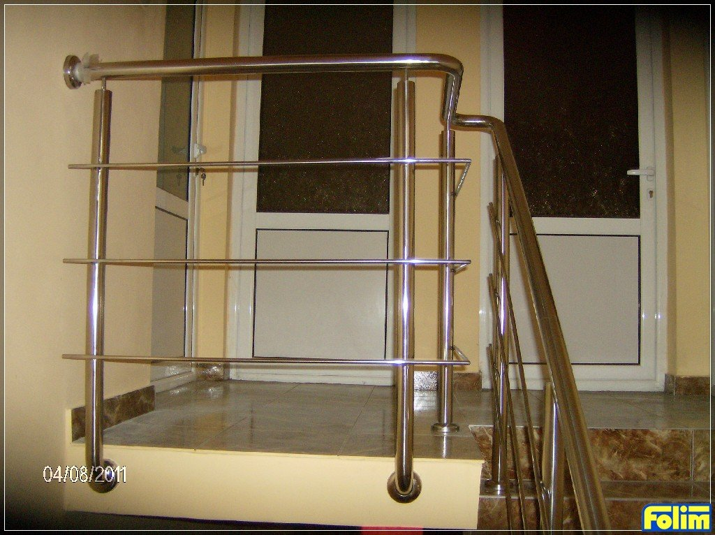 balustrade-inox-311.jpg