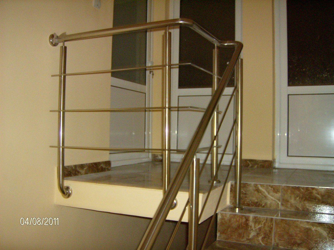 balustrade-inox-312.jpg