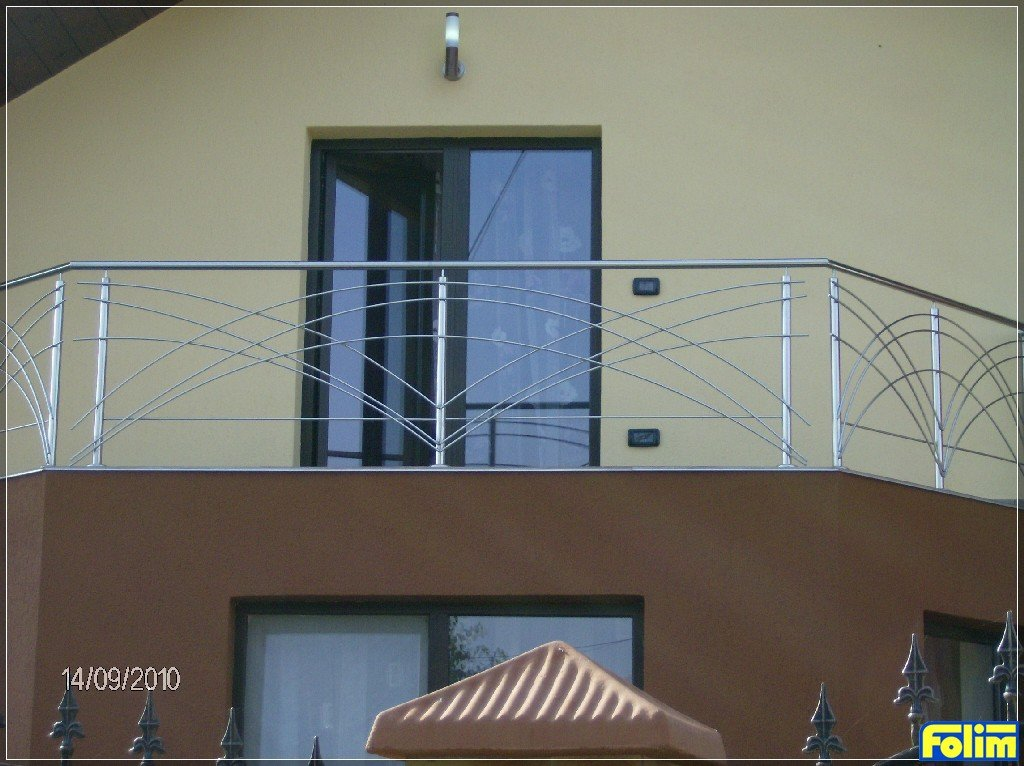 balustrade-inox-313.jpg