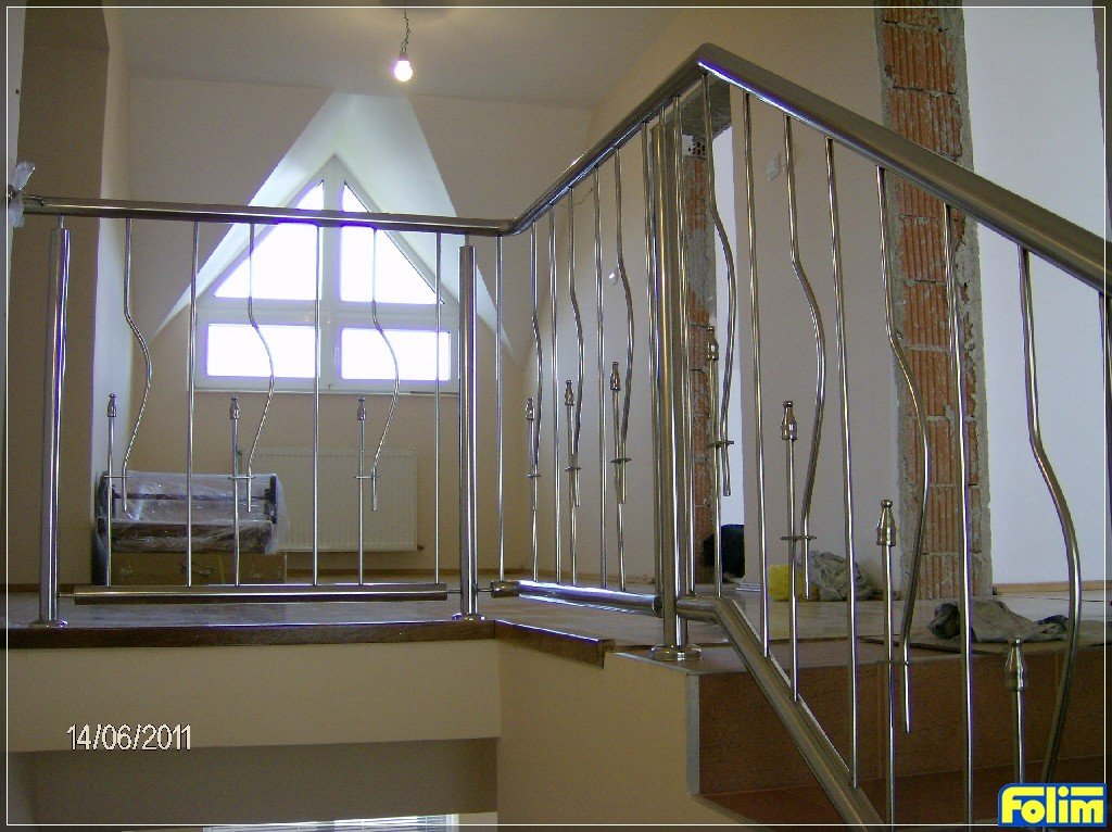 balustrade-inox-318.jpg