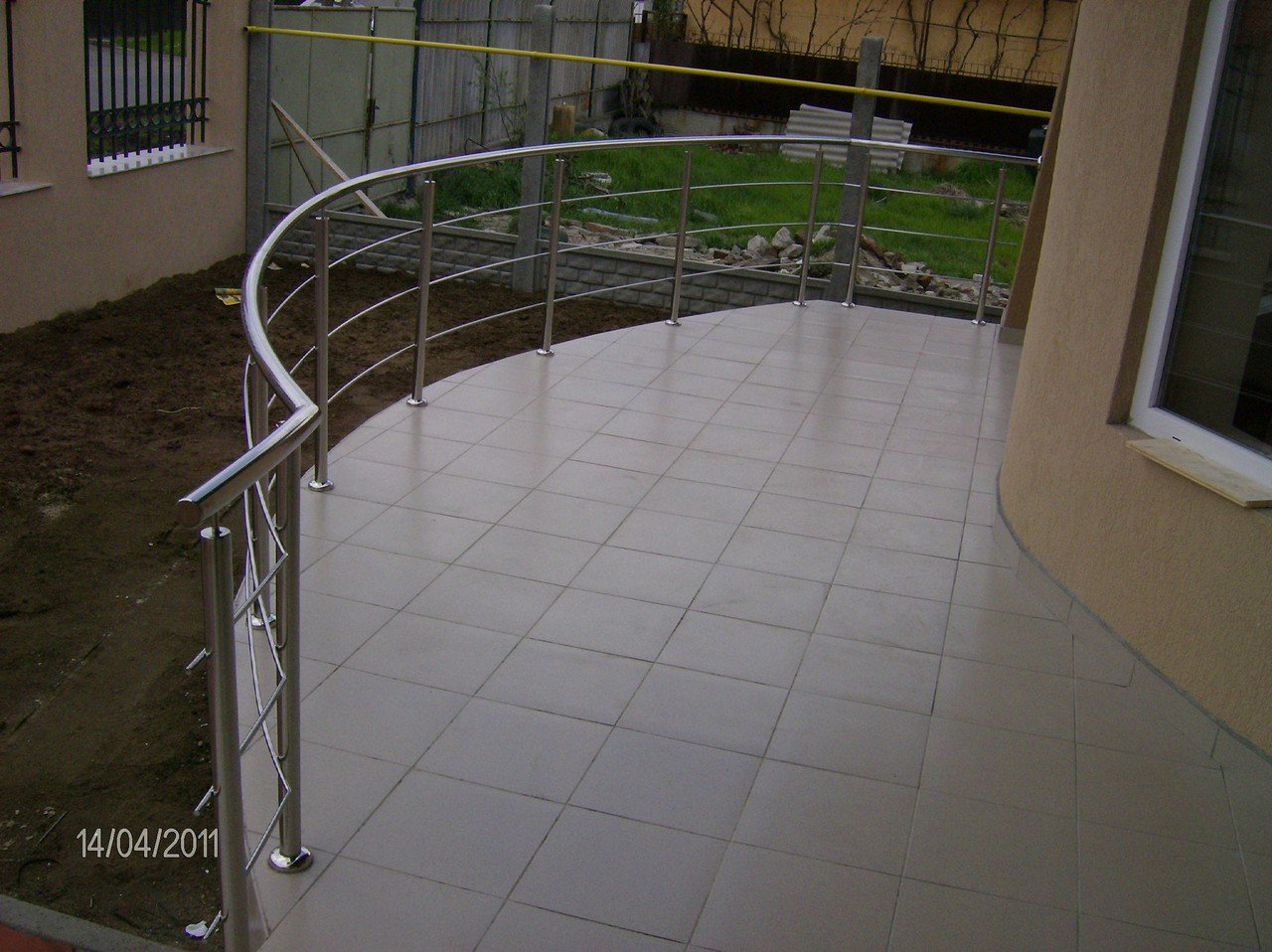 balustrade-inox-324.jpg