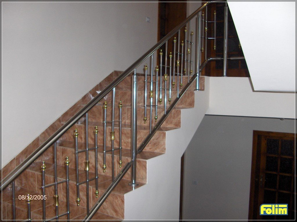 balustrade-inox-325.jpg