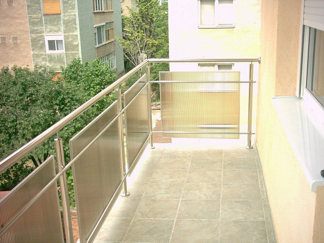 balustrade-inox-327.jpg