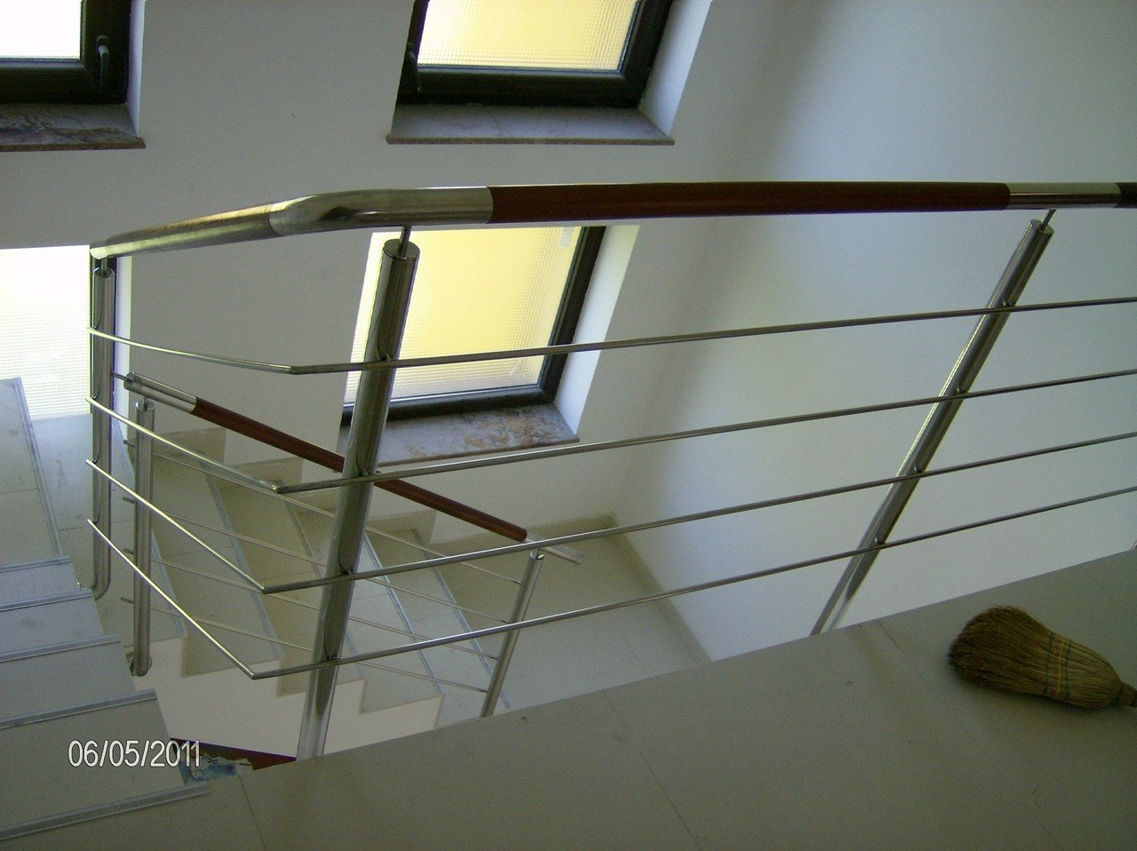 balustrade-inox-332.jpg
