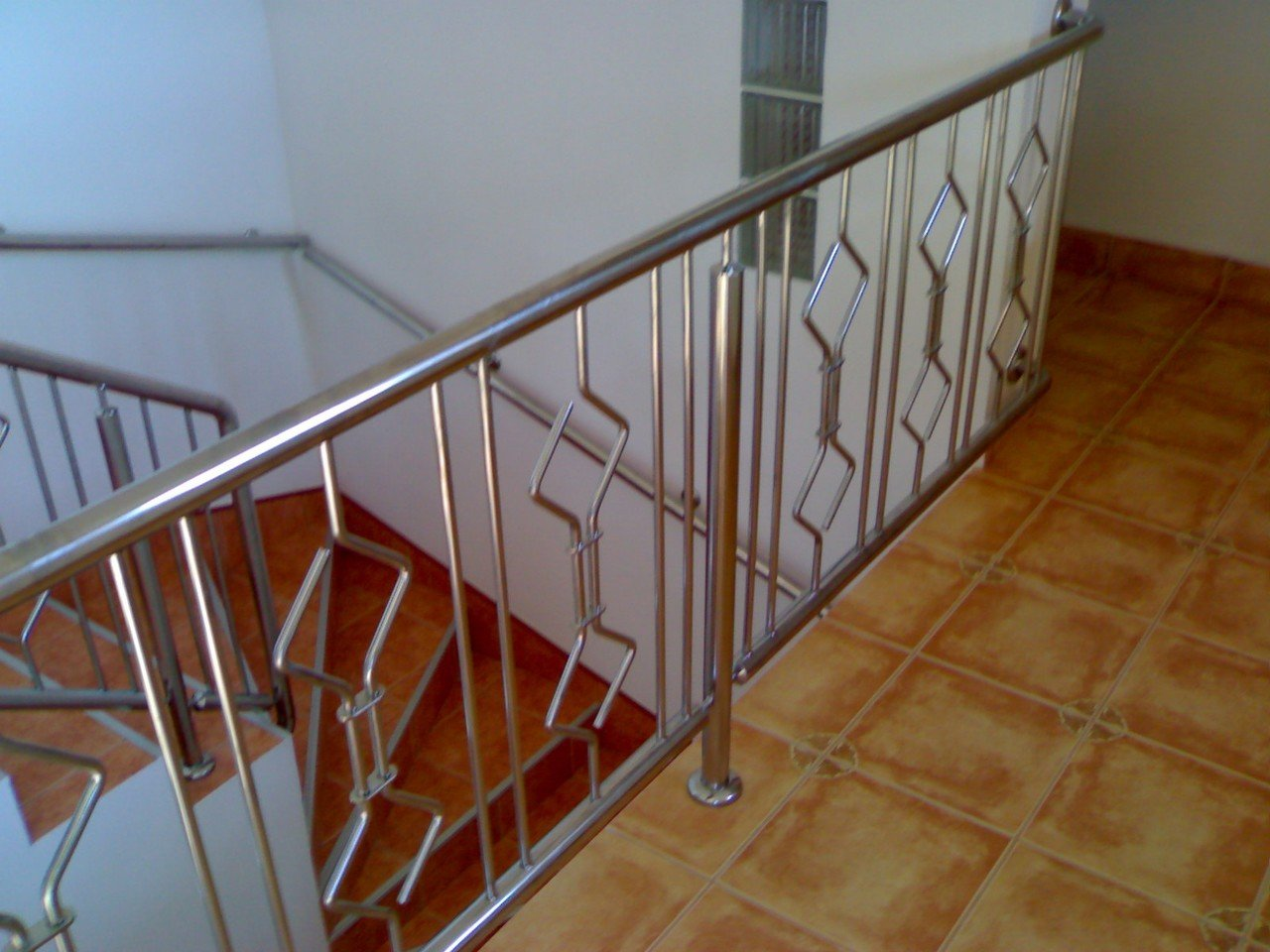 balustrade-inox-333.jpg