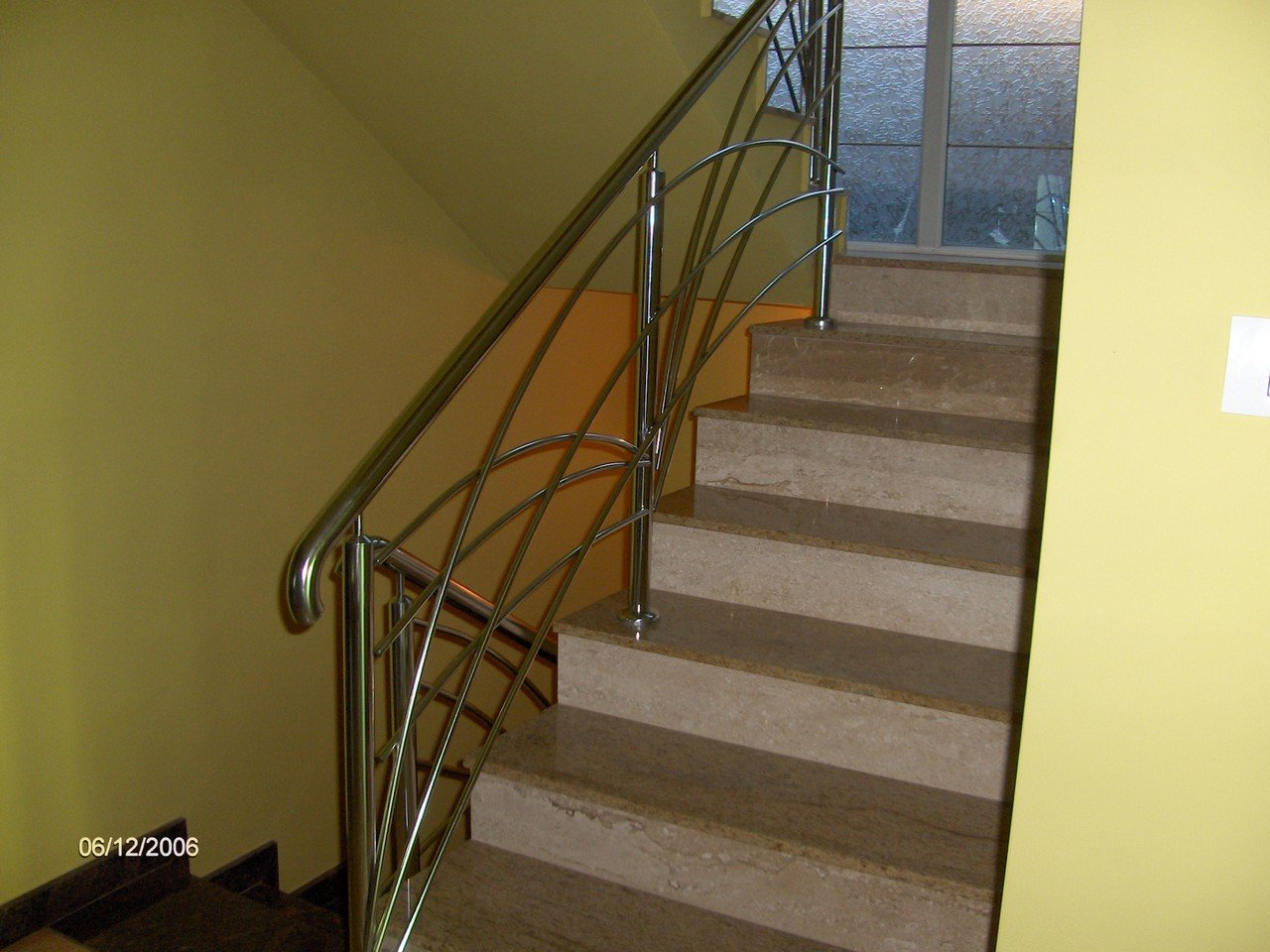 balustrade-inox-339.jpg
