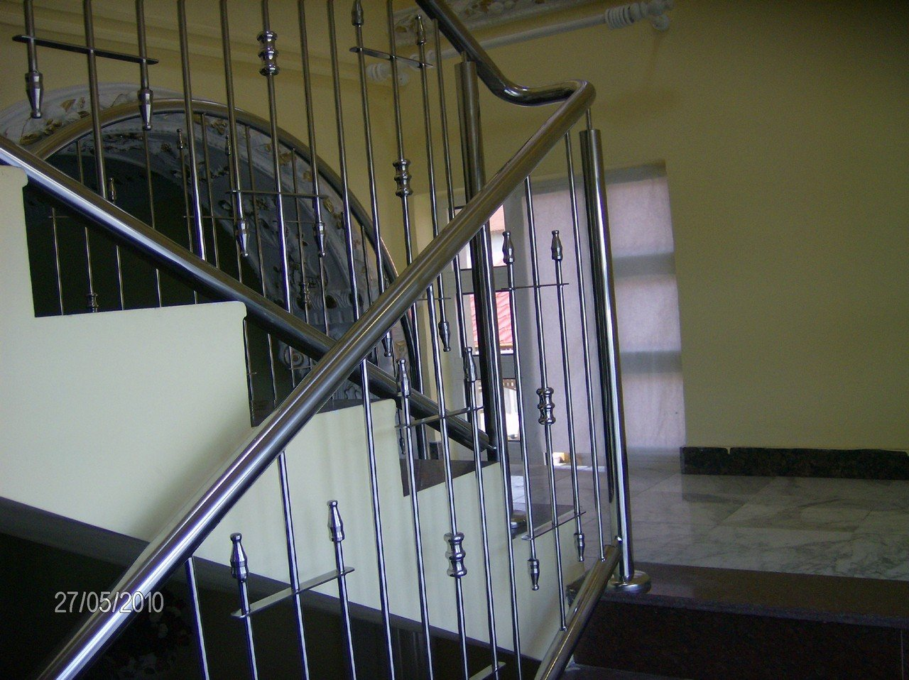 balustrade-inox-349.jpg