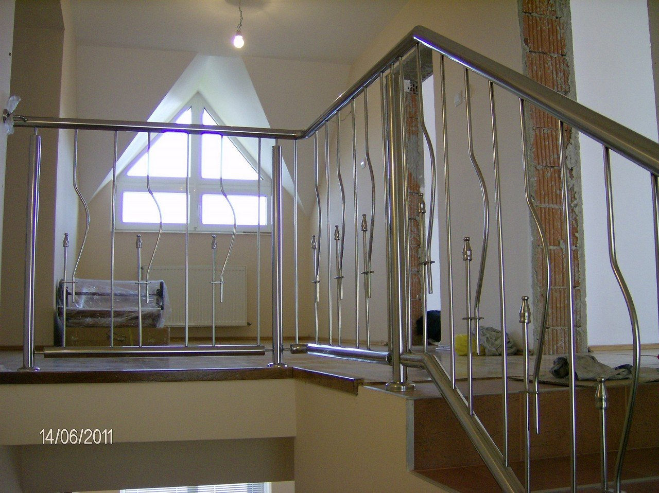balustrade-inox-352.jpg