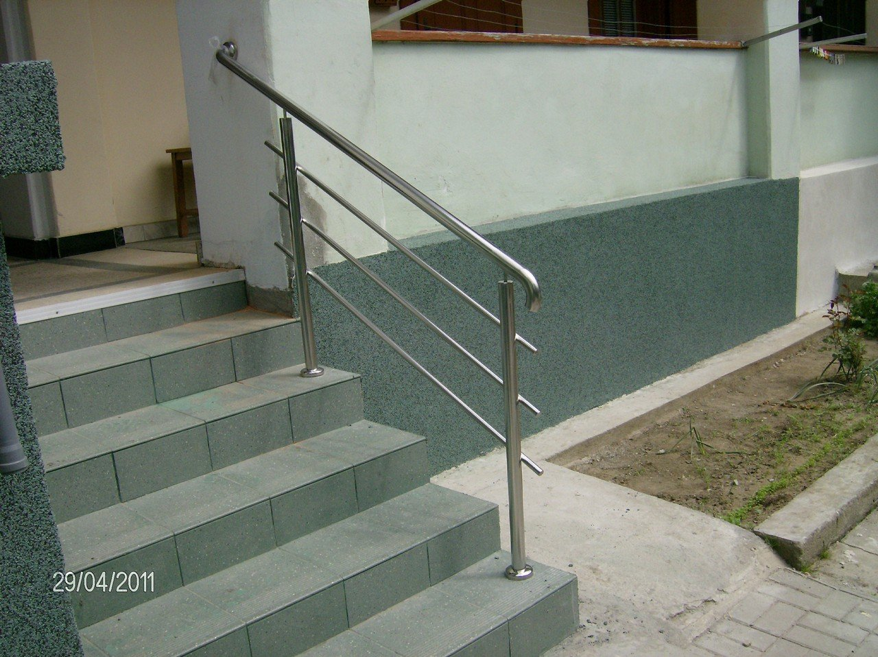 balustrade-inox-354.jpg