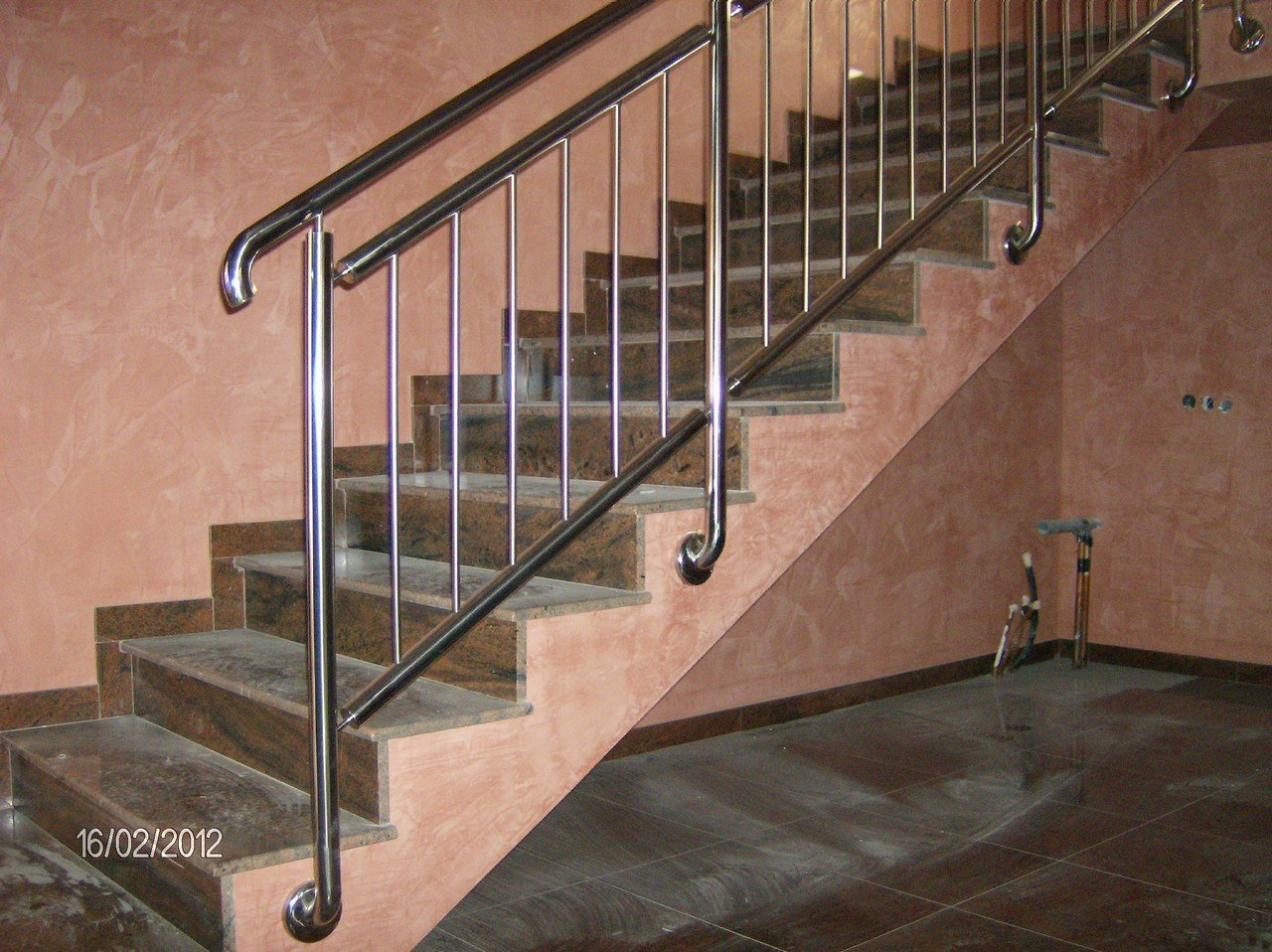 balustrade-inox-356.jpg